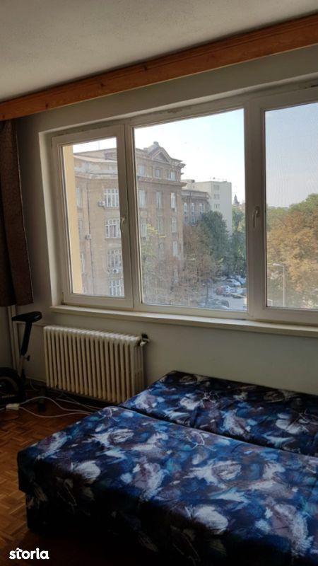 Apartament de inchiriat, Bucuresti, Sectorul 5, Sala Palatului - Foto 4
