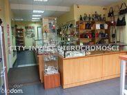 Lokal użytkowy na sprzedaż, Nowa Sól, nowosolski, lubuskie - Foto 6