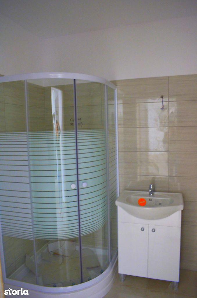 Apartament de vanzare, Ilfov (judet), Strada Soarelui - Foto 9