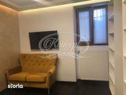 Apartament de vanzare, Cluj (judet), Strada Bisericii Ortodoxe - Foto 3