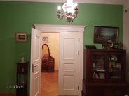 Dom na sprzedaż, Wda, starogardzki, pomorskie - Foto 18