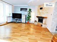 Dom na sprzedaż, Pyskowice, gliwicki, śląskie - Foto 1