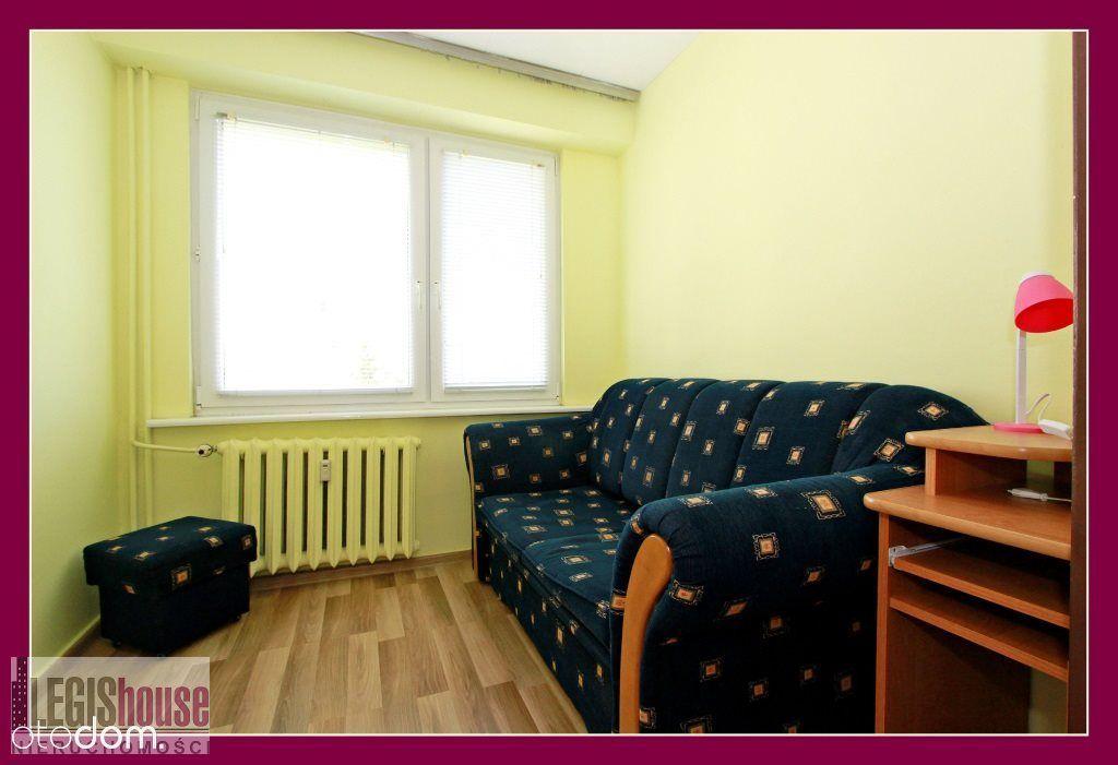 Mieszkanie na wynajem, Olsztyn, Kormoran - Foto 9