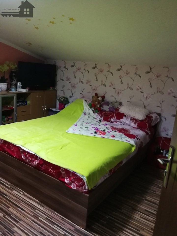 Casa de vanzare, Timiș (judet), Zona Kogălniceanu - Foto 6