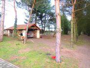 Dom na sprzedaż, Polanówka, lubelski, lubelskie - Foto 11