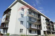 Apartament de vanzare, Sannicoara, Cluj - Foto 1