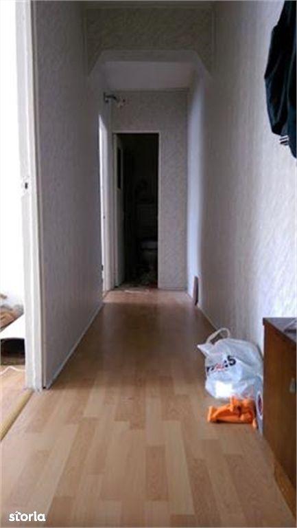 Apartament de vanzare, Brașov (judet), Strada Ștefan cel Mare - Foto 9