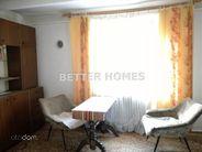 Dom na sprzedaż, Lipno, lipnowski, kujawsko-pomorskie - Foto 7