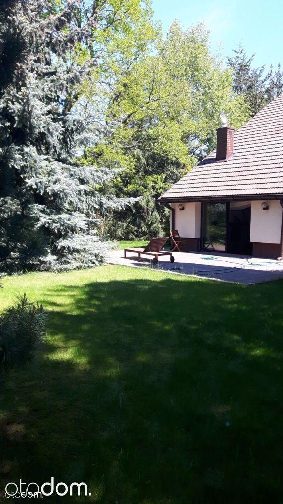 Dom na sprzedaż, Grodzisk Mazowiecki, Centrum - Foto 6