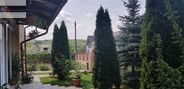 Casa de vanzare, Dâmbovița (judet), Hulubeşti - Foto 2