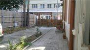 Casa de inchiriat, București (judet), Griviţa - Foto 9