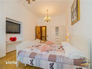 Apartament de vanzare, Brașov (judet), Strada Lungă - Foto 11