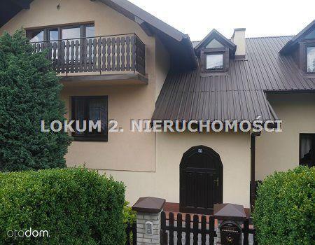 Dom na sprzedaż, Jastrzębie-Zdrój, Jastrzębie Górne - Foto 3