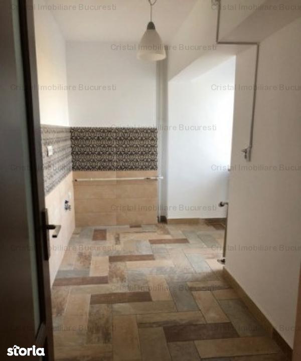 Apartament de vanzare, București (judet), Bulevardul Octavian Goga - Foto 3