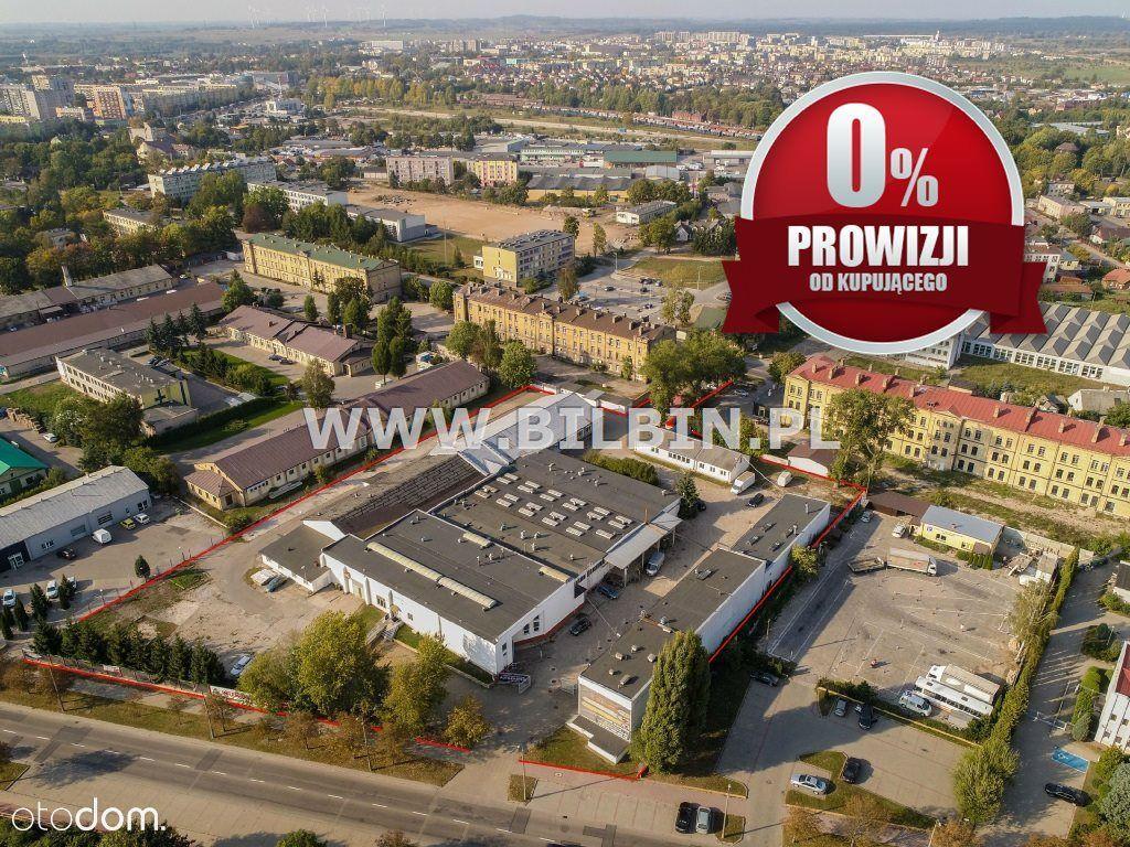 Działka na sprzedaż, Suwałki, podlaskie - Foto 1