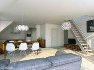 Mieszkanie na sprzedaż, Rumia, wejherowski, pomorskie - Foto 1006