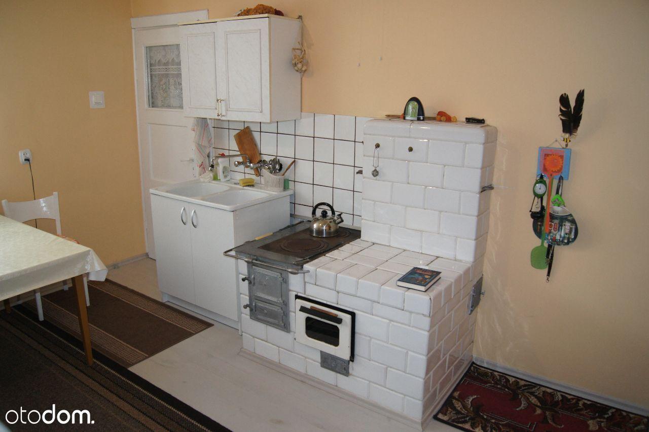 Dom na sprzedaż, Burbiszki, sejneński, podlaskie - Foto 9
