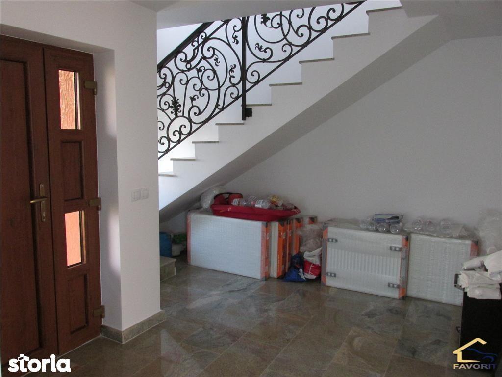 Casa de vanzare, Dolj (judet), Aleea 1 Lalelelor - Foto 1