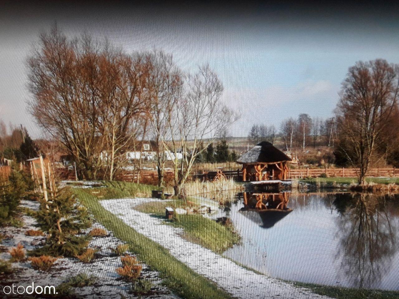 Dom na sprzedaż, Brudzewice, stargardzki, zachodniopomorskie - Foto 12