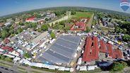 Lokal użytkowy na sprzedaż, Oświęcim, oświęcimski, małopolskie - Foto 5