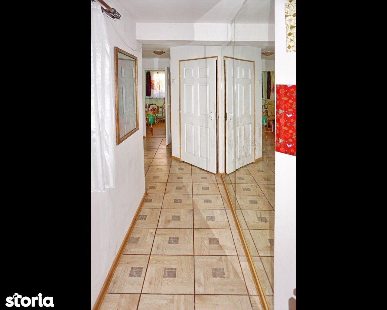 Casa de vanzare, Brașov (judet), Strada Armoniei - Foto 15