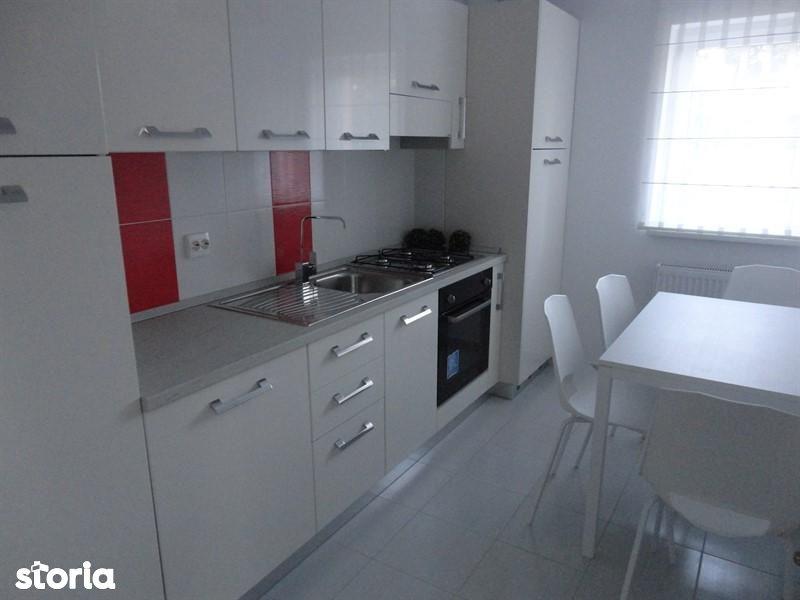 Apartament de vanzare, Bucuresti, Sectorul 3, Theodor Pallady - Foto 8