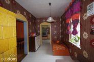 Dom na sprzedaż, Międzyrzecz, międzyrzecki, lubuskie - Foto 10