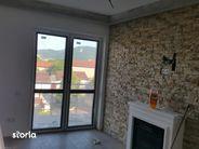 Apartament de vanzare, Brașov (judet), Ghimbav - Foto 5