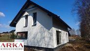 Dom na sprzedaż, Czyżowice, wodzisławski, śląskie - Foto 3
