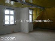 Dom na sprzedaż, Puszczykowo, poznański, wielkopolskie - Foto 11
