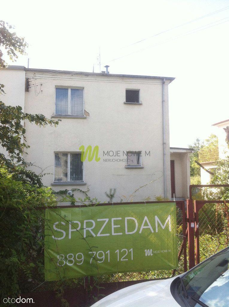 Dom na sprzedaż, Poznań, Piątkowo - Foto 2