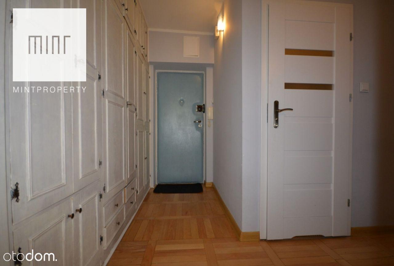 Mieszkanie na wynajem, Rzeszów, Śródmieście - Foto 9