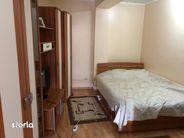 Apartament de vanzare, Constanța (judet), Strada Dionisie cel Mic - Foto 3