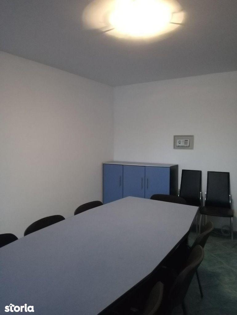 Apartament de vanzare, Brașov (judet), Victoria - Foto 4