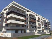 Apartament de vanzare, Cluj (judet), Strada Eugen Ionesco - Foto 2