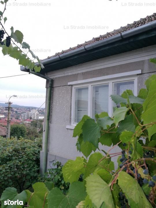Casa de vanzare, Cluj (judet), Strada Sanatoriului - Foto 1