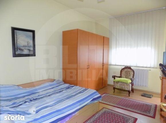 Casa de inchiriat, Cluj (judet), Cluj-Napoca - Foto 9
