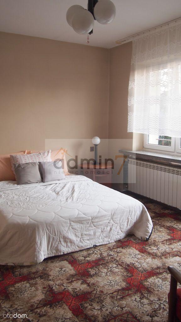 Dom na sprzedaż, Ząbki, wołomiński, mazowieckie - Foto 7