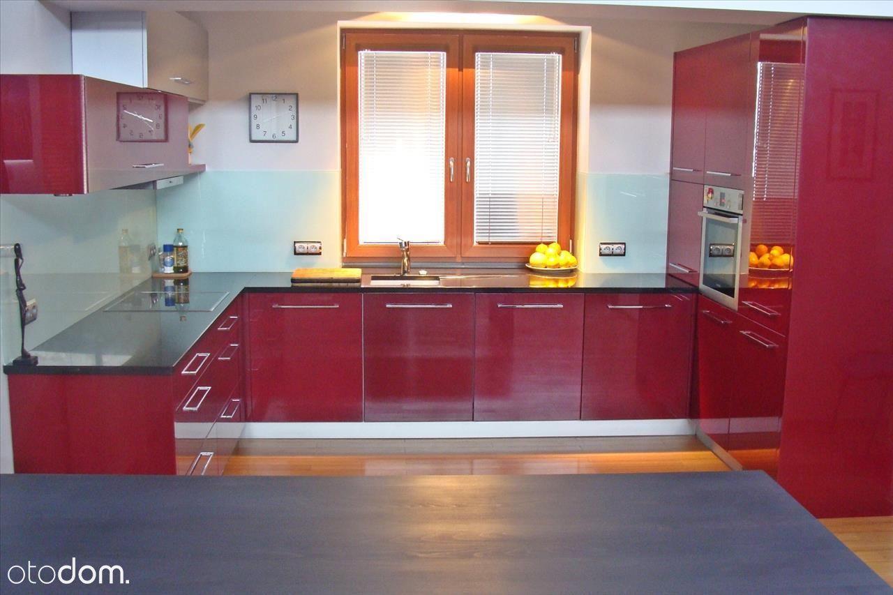 Dom na sprzedaż, Milanówek, grodziski, mazowieckie - Foto 6
