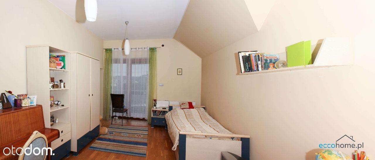 Dom na sprzedaż, Mazańcowice, bielski, śląskie - Foto 9