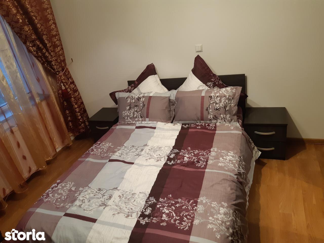 Apartament de inchiriat, Suceava (judet), Suceava - Foto 2