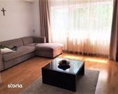 Apartament de vanzare, București (judet), Aviației - Foto 5