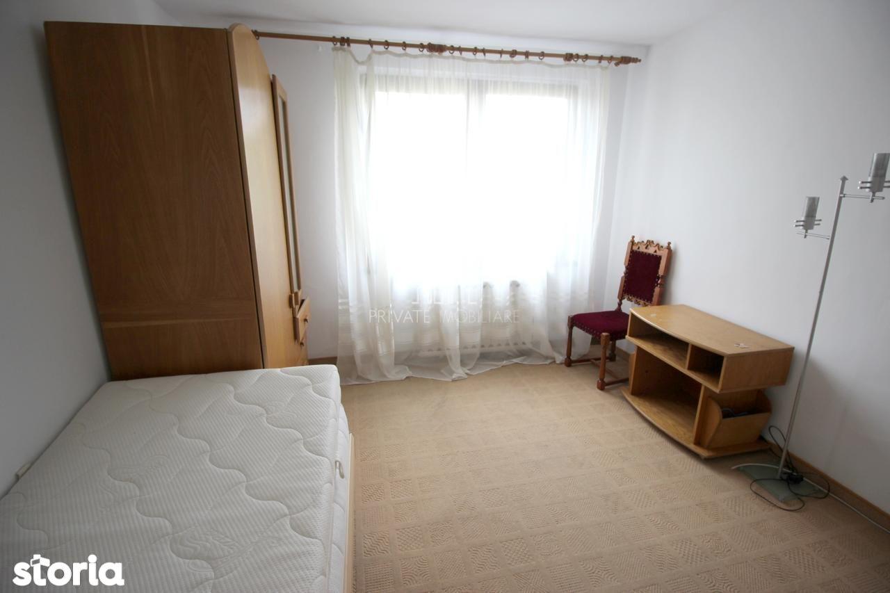 Apartament de vanzare, Mureș (judet), Strada Moldovei - Foto 4