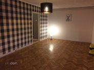 Mieszkanie na sprzedaż, Katowice, Koszutka - Foto 2