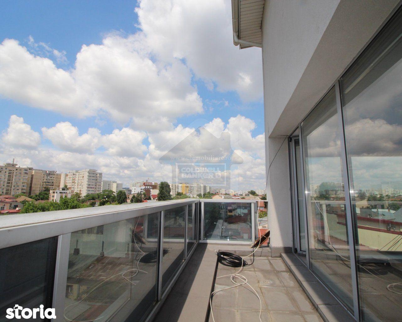 Spatiu Comercial de vanzare, București (judet), Griviţa - Foto 11