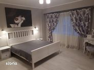 Apartament de inchiriat, Cluj (judet), Strada General Traian Moșoiu - Foto 4