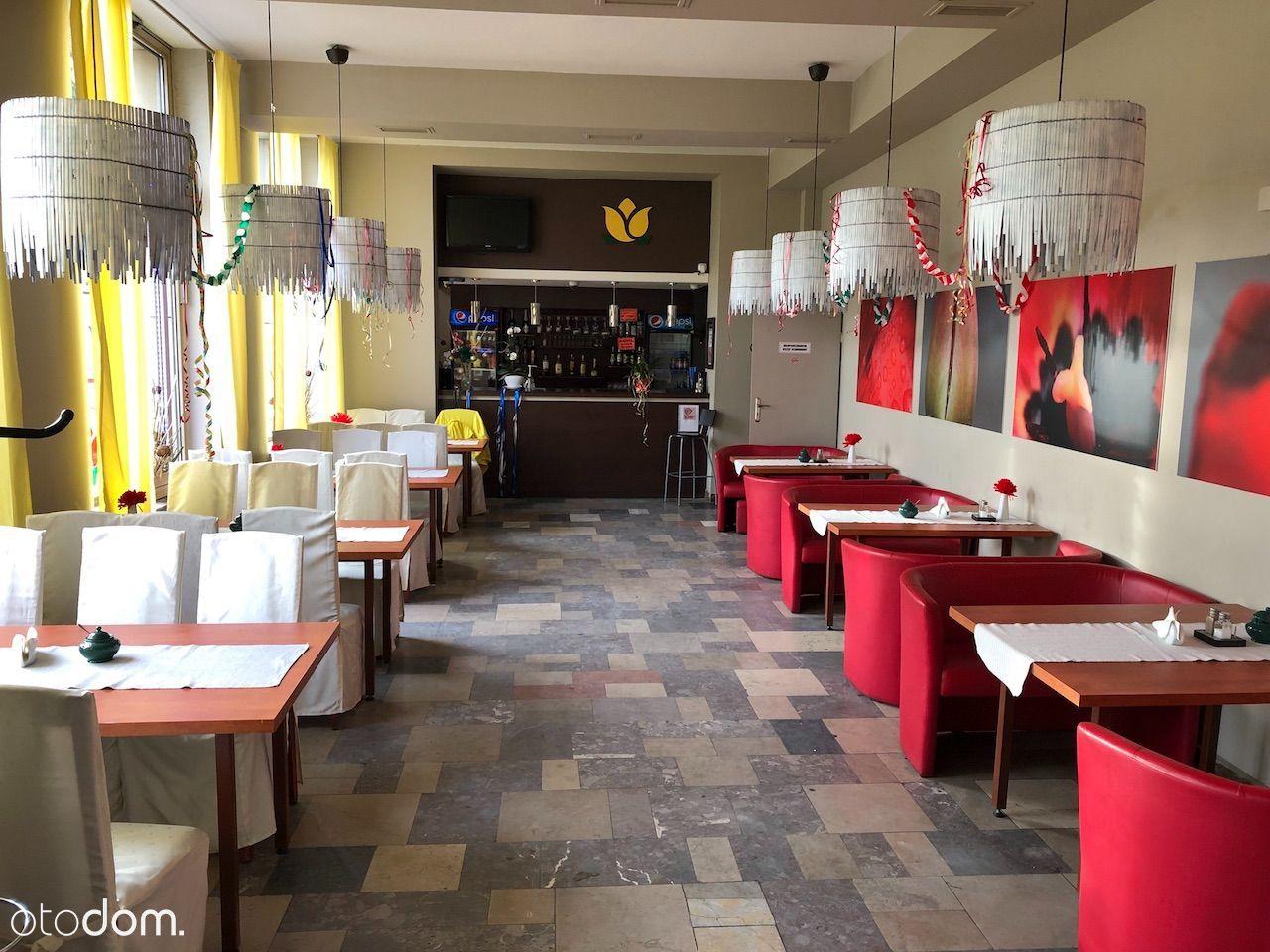 Lokal użytkowy na sprzedaż, Poznań, Centrum - Foto 10