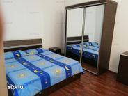 Apartament de inchiriat, Prahova (judet), Strada Toma Caragiu - Foto 19