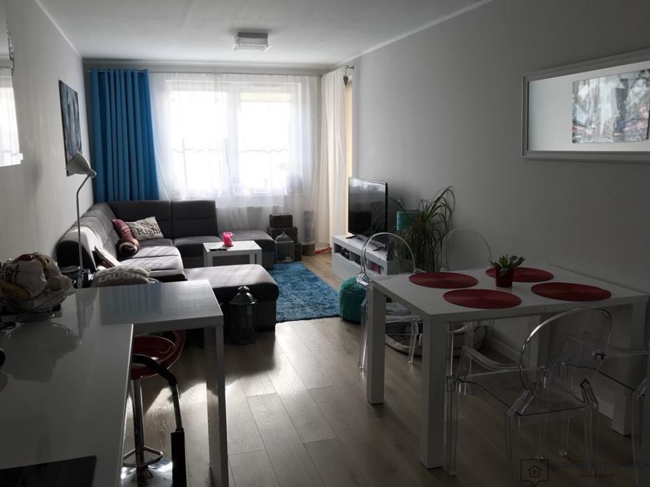 Apartament de inchiriat, Ilfov (judet), Roşu - Foto 4