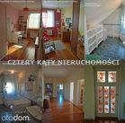 Lokal użytkowy na sprzedaż, Jastrzębie-Zdrój, Jastrzębie Dolne - Foto 10